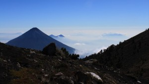 volcan-acatenango-2