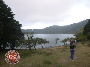 volcan-ipala-explora-guatemala