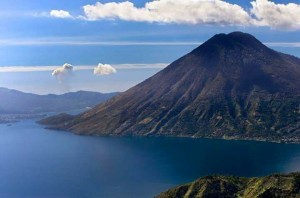 volcan-san-pedro-gt-expedition