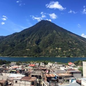volcan-san-pedro-ruth-noemi-rodriguez
