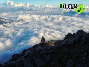 volcan-tajumulco-enero-2017-xtours