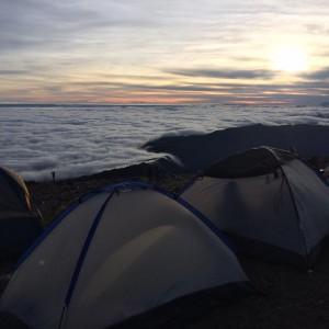 volcan-tajumulco-jaqui-pascual