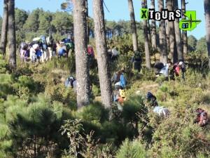 volcan-tajumulco-x-tours-2
