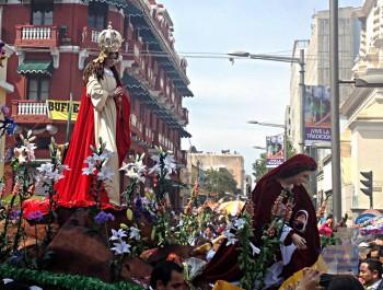 (Foto: Tradición y Devoción Guatemala)