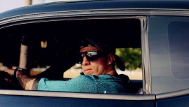 Piloteando La Nave es el nuevo sencillo del cantante guatemalteco Ale Mendoza. (Foto: Ale Mendoza)