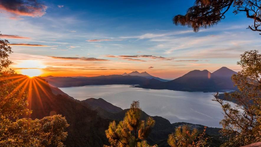 Descubre lo que dijo Cosmopolitan acerca de Guatemala. (Foto: Carlos. A. Barrientos)