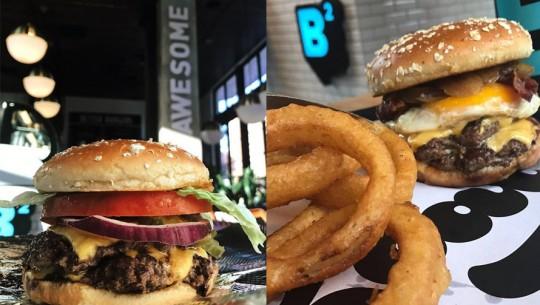 (Foto: B2 Better Burgers)