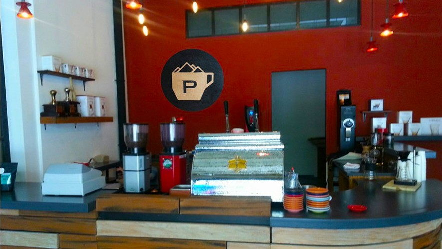 (Foto: Café Paradigma)