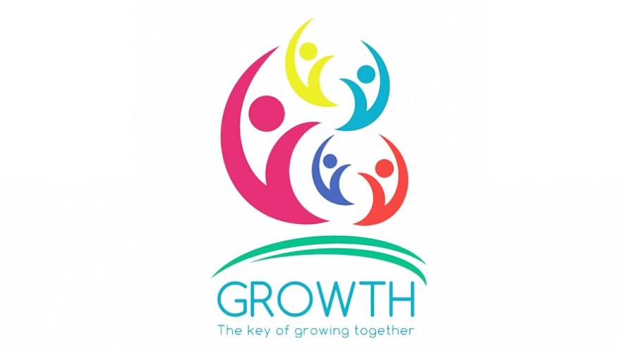 La empresa Growth emitió un comunicado acerca de la iniciativa que buscaba voluntarios para cargar bebés en el Hospital Roosevelt. (Foto: Growth)