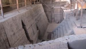 Recorrido por el Parque Arqueológico Kaminaljuyú