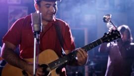 """Todo Tu Amor es el cuarto sencillo de su última producción """"A Quien Corresponda"""". (Foto: Malacates Trebol Shop)"""