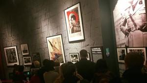 Tour en Museo del Holocausto en Ciudad de Guatemala