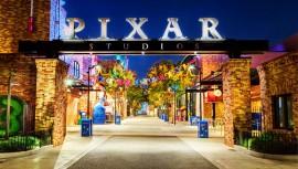 Una oportunidad única de vivir la experiencia Pixar. (Foto: Mathew Cooper)