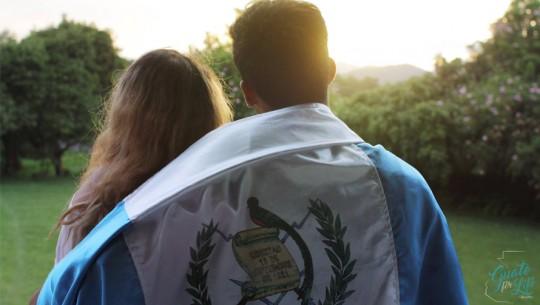 Descubre qué tanto conoces de Guatemala con este juego de preguntas. (Foto: Guate For Life/Javier Longo/Fernando Medallo)