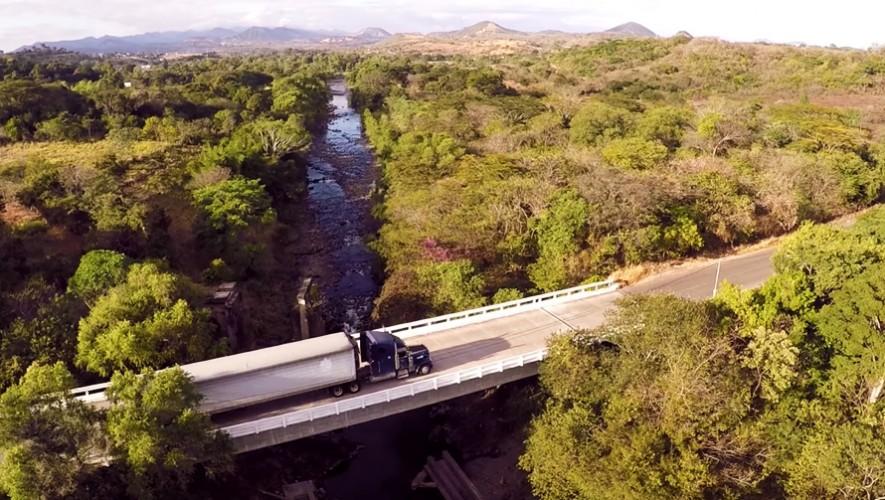 Este municipio cuenta con una gran variedad de especies, como plantas alimenticias. (Foto: Así Es Mi Tierra / Catocha)