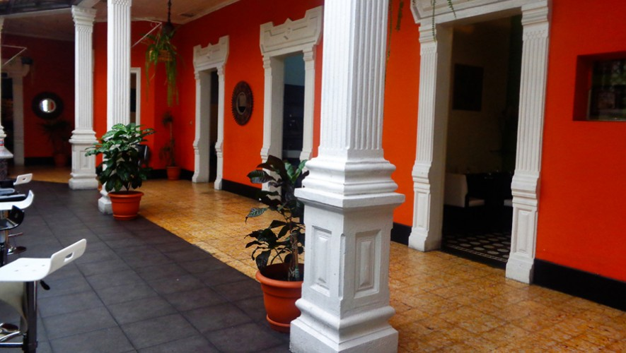 (Foto: Municipalidad de Guatemala)