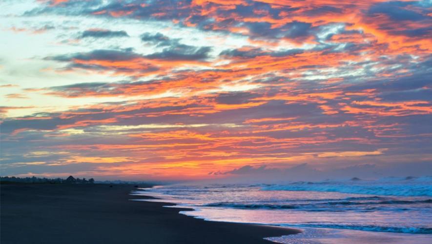 Resultado de imagen para Playa El Semillero