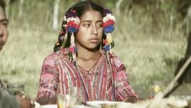María Mercedes Coroy trabajará junto a actores internacionales ganadores de Premios Oscar. (Foto: UniFrance)