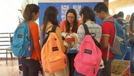 Los jóvenes guatemaltecos podrán optar para tener su primera experiencia profesional. (Foto: Unilever Careers)