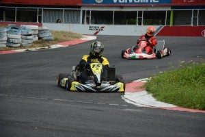 asociacion-karting-guatemala-2017