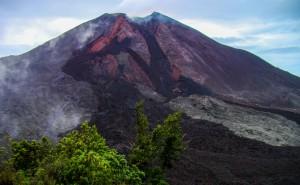 campamento-volcan-pacaya