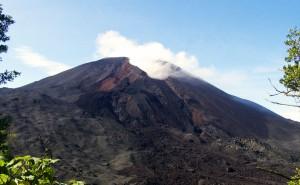 cima-del-volcan-de-pacaya