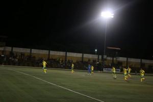 coban-petapa-torneo-clausura-2017-febrero