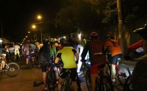 colazo-nocturno-bicicleta-total-bikes-portales-febrero-2017