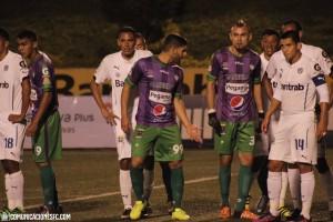 (Foto: Comunicaciones FC)