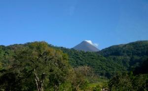 cono-del-volcan-de-pacaya