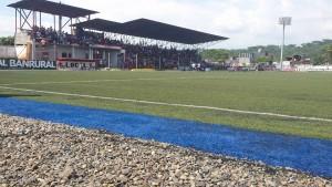 estadio santa lucia