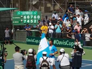 (Foto: JavierHerrera/Rackets & Golf)