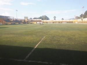 (Foto: Club Deportivo Petapa)
