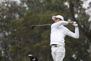 (Foto: Javier Herrera / Rackets & Golf)
