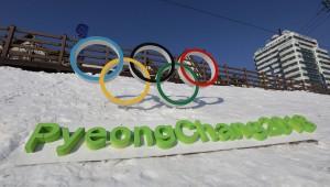 pyeongchang en corea del sur