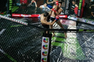 sick fight guatemala 3