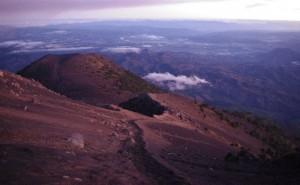 vista-del-acatenango---arnaud-z-voyage