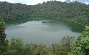 volcan-chicabal