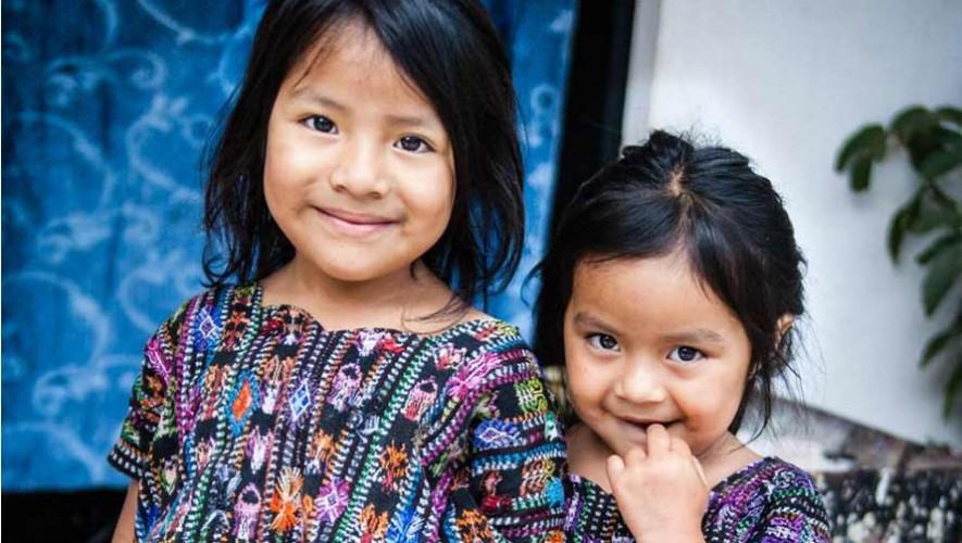 10 razones para hacer voluntariado en Guatemala, según International Volunteer