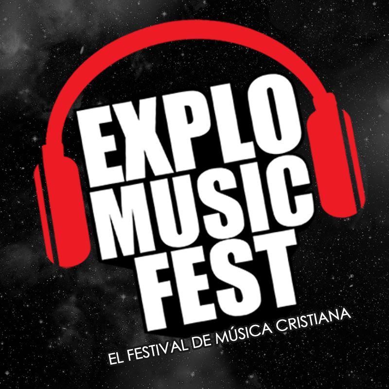 Explo Music Fest