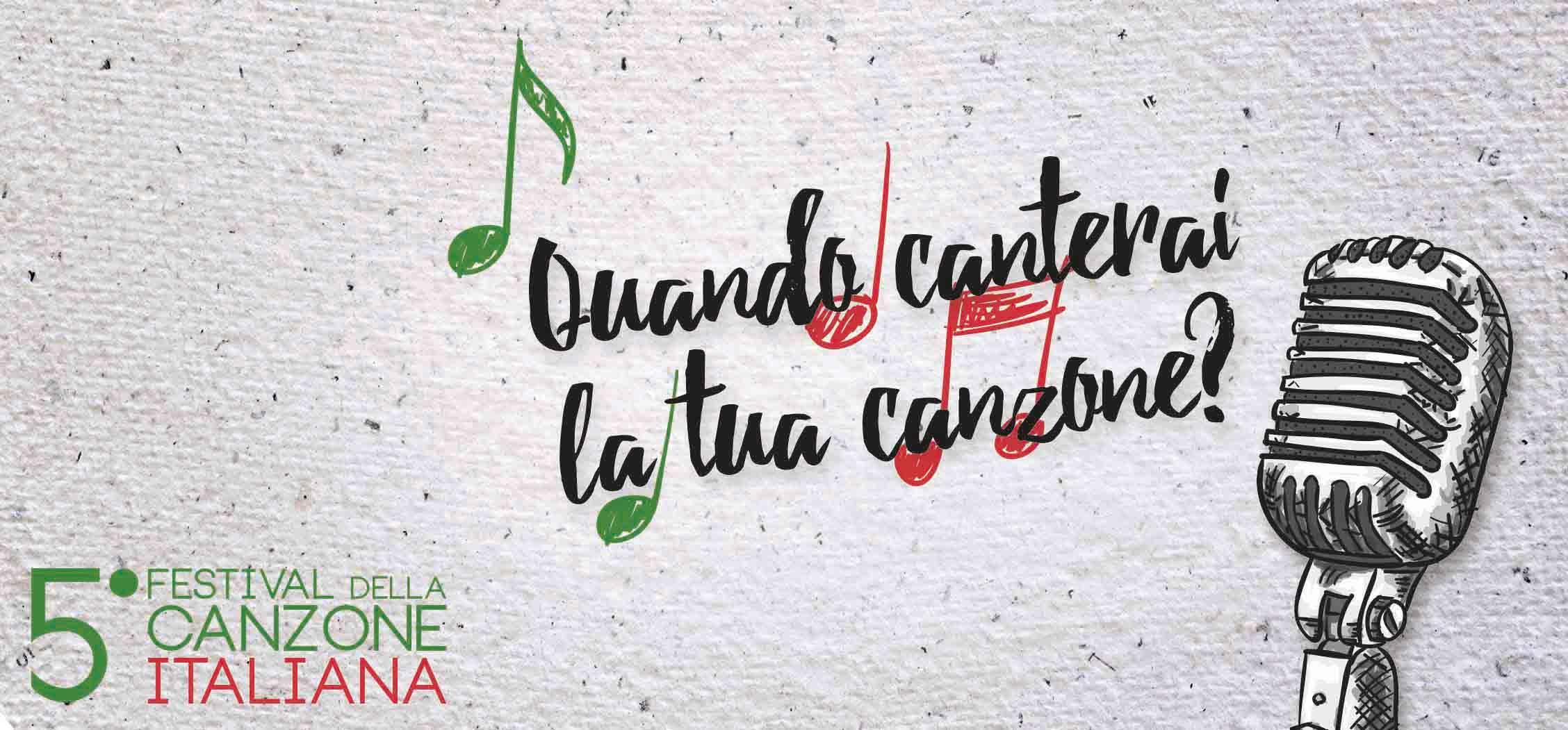 Festival de la Canción Italiana