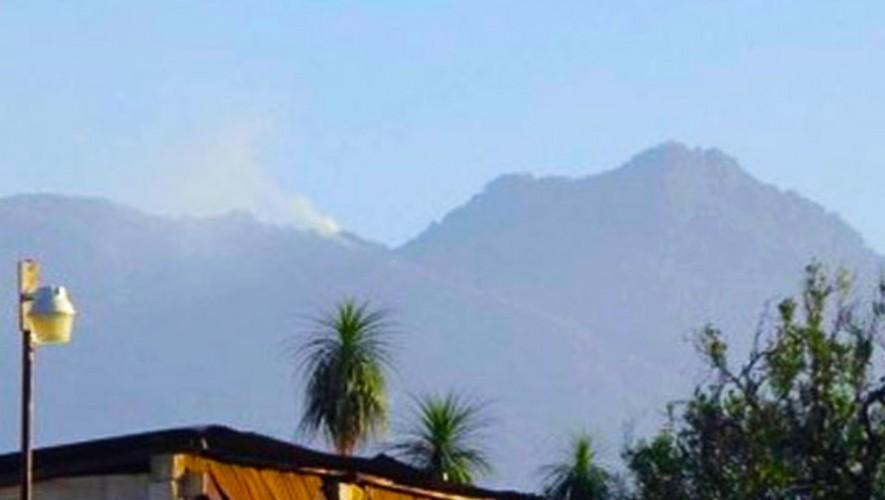 (Foto: De Guate)