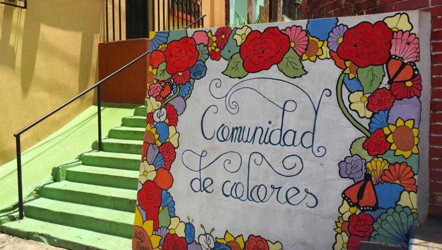 (Foto: 4 Grados Norte - Cantón Exposición)