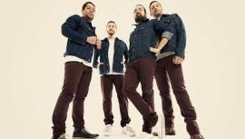 El grupo nacional Tijuana Love estrena el video oficial de su sencillo Te Quedaste 2017