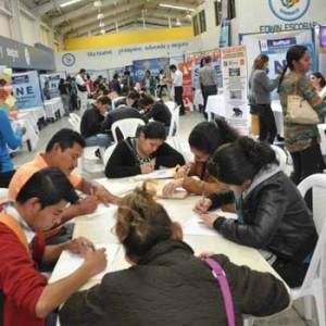 Empleo 2017 por la HR Consultores en la Ciudad de Guatemala