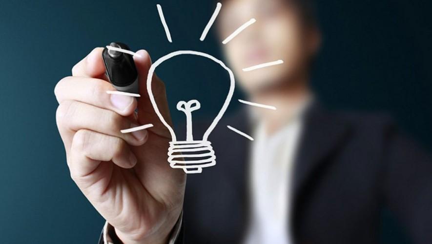 Taller Jumpstart para emprendedores de Piense como Millonario  Marzo 2017
