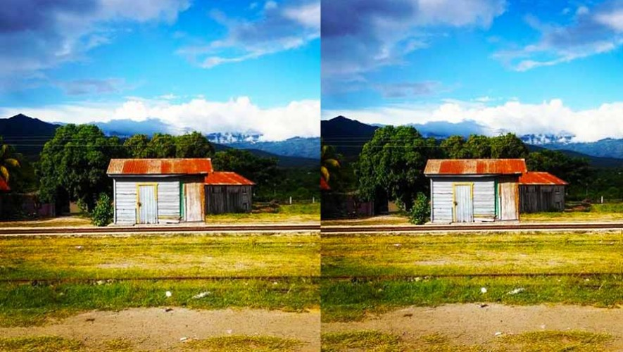 (Foto: Imgrum)