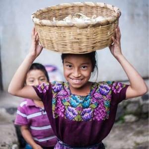 Fotógrafos guatemaltecos podrán participar en convocatoria UNESCO 2017