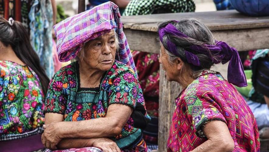 Fotógrafos guatemaltecos podrán participar en convocatoria de UNESCO 2017