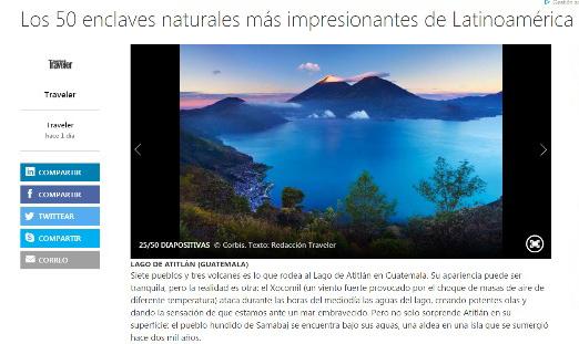 Guatemala-se-encuentra-entre-los-50-enclaves-naturales-de-Latinoamérica